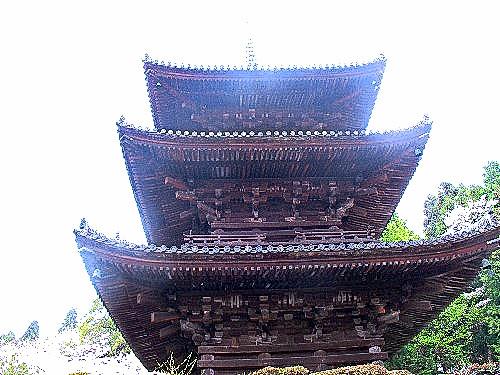 三井寺 (102)