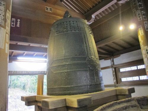 三井寺 (118)