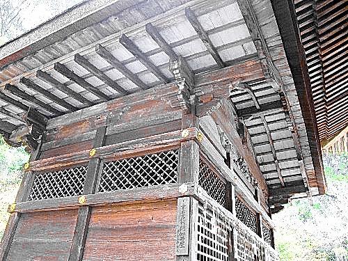 三井寺 (127)