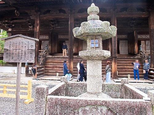 三井寺 (144)