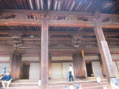 三井寺 (146)