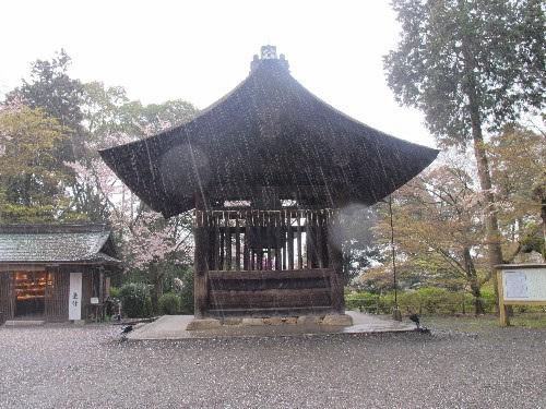 三井寺 (134)