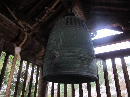 三井寺 (137)