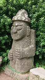 toruharuban_20170410202006f52.jpg