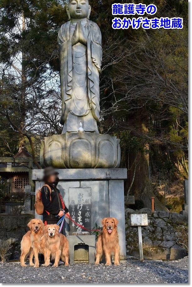 DSC_7067龍護寺おかげさま地蔵