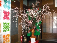 千厩雛祭り10回記念2017-02-15重箱石006