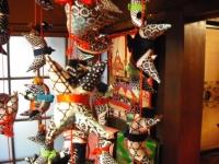 千厩雛祭り10回記念2017-02-15重箱石024