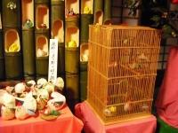 千厩雛祭り10回記念2017-02-15重箱石030