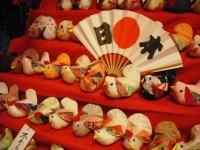 千厩雛祭り10回記念2017-02-15重箱石042