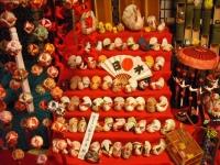 千厩雛祭り10回記念2017-02-15重箱石040