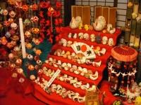 千厩雛祭り10回記念2017-02-15重箱石039