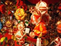 千厩雛祭り10回記念2017-02-15重箱石044