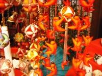 千厩雛祭り10回記念2017-02-15重箱石043