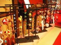 千厩雛祭り10回記念2017-02-15重箱石051