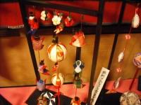 千厩雛祭り10回記念2017-02-15重箱石050