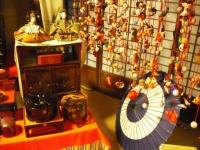 千厩雛祭り10回記念2017-02-15重箱石059