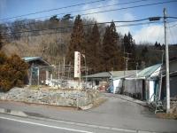 2017-02-21重箱石04