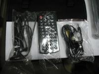 PROVE 9インチ ワンセグチューナー搭載ポータブルDVDプレーヤー IT-09MDO1重箱石05