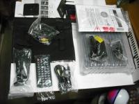 PROVE 9インチ ワンセグチューナー搭載ポータブルDVDプレーヤー IT-09MDO1重箱石04
