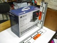 PROVE 9インチ ワンセグチューナー搭載ポータブルDVDプレーヤー IT-09MDO1重箱石01
