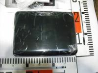 PROVE 9インチ ワンセグチューナー搭載ポータブルDVDプレーヤー IT-09MDO1重箱石10