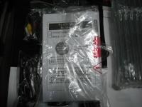 PROVE 9インチ ワンセグチューナー搭載ポータブルDVDプレーヤー IT-09MDO1重箱石08