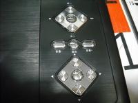 PROVE 9インチ ワンセグチューナー搭載ポータブルDVDプレーヤー IT-09MDO1重箱石14