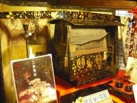 千厩雛祭り10回記念2017-02-15重箱石062