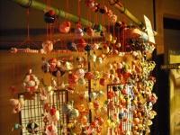 千厩雛祭り10回記念2017-02-15重箱石068