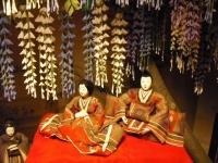 千厩雛祭り10回記念2017-02-15重箱石081
