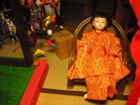 千厩雛祭り10回記念2017-02-15重箱石080
