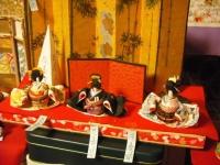 千厩雛祭り10回記念2017-02-15重箱石088