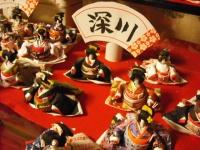 千厩雛祭り10回記念2017-02-15重箱石086