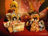 千厩雛祭り10回記念2017-02-15重箱石096