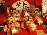 千厩雛祭り10回記念2017-02-15重箱石095