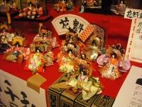 千厩雛祭り10回記念2017-02-15重箱石092