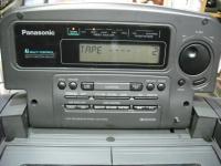 Panasonic RX-DT707 コブラトップ04