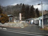 2017-02-24しろぷーうさぎ04