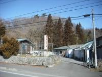 2017-02-28しろぷーうさぎ04