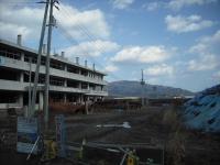 2017-02-26陸前高田市奇跡の一本松011