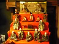 千厩雛祭り10回記念2017-02-15重箱石098