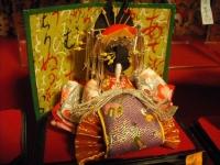 千厩雛祭り10回記念2017-02-15重箱石097