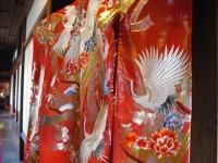 千厩雛祭り10回記念2017-02-15重箱石104