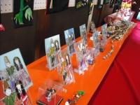 千厩雛祭り10回記念2017-02-15重箱石119