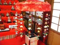 千厩雛祭り10回記念2017-02-15重箱石122