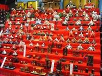 千厩雛祭り10回記念2017-02-15重箱石129