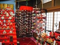 千厩雛祭り10回記念2017-02-15重箱石128