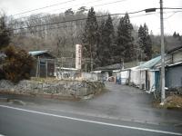 2017-03-08重箱石04