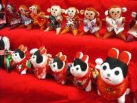 千厩雛祭り10回記念2017-02-15重箱石134