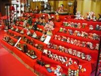 千厩雛祭り10回記念2017-02-15重箱石132